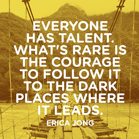 quotes-talent-courage-erica-jong-480x480