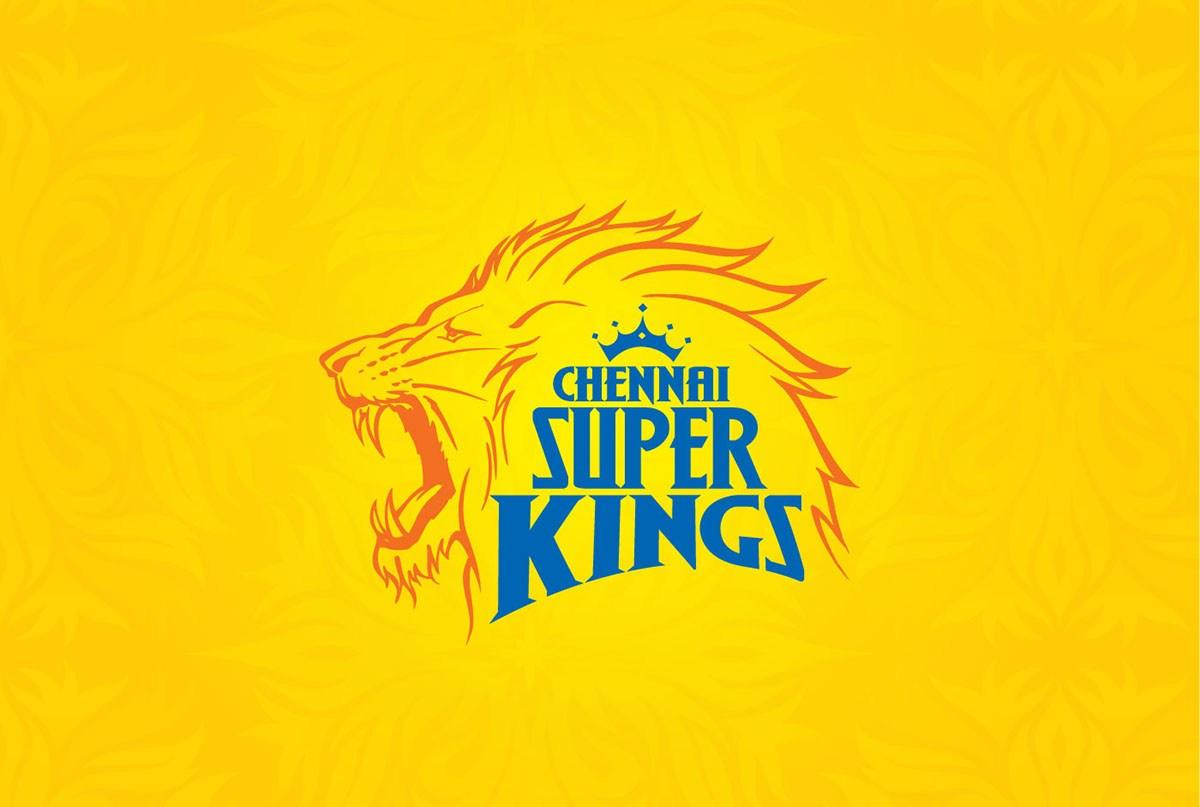 chennai-super-kings.jpg
