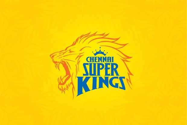 chennai-super-kings.jpg